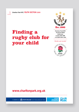 CPRFC-YOUTH_FINDING_A_RUGBY_CLUB-1