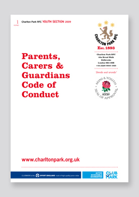 CPRFC-YOUTH_PARENTS_CARERS_GUARDIANS_CODE-1