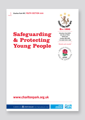 CPRFC-YOUTH_SAFEGUARDING_AND_PROTECTING-1