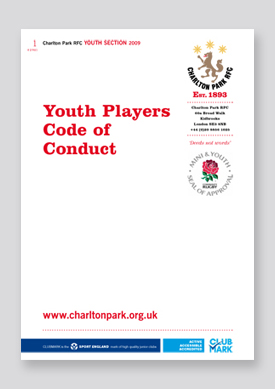 CPRFC_YOUTH_PLAYERS_CODE-1