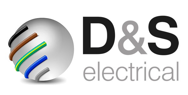 DSElectrical_Logo