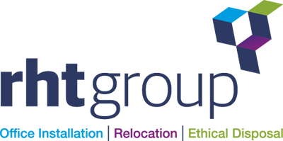 RHT-Group-logo